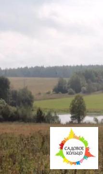 Сергиево-Посадский район, деревня Алферьево