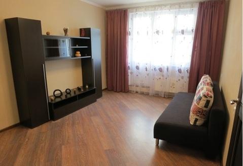 1-к.квартира в Бутово Парке