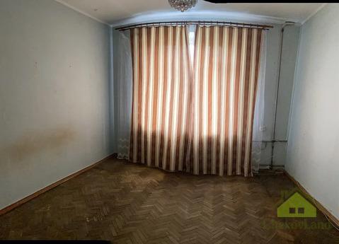 Комната ул. Маршала Рыбалко