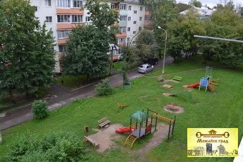 Продаётся 2 комнатная квартира ул.Московская д.32