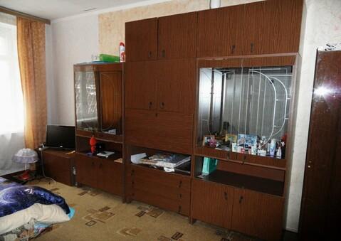 Продается квартира в Селятино
