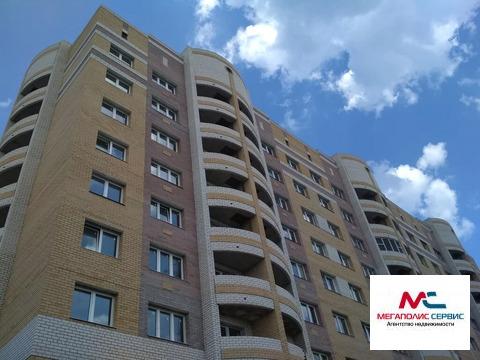 Продаю 2-комнатную квартиру в центре г.Электрогорск , ул.Ухтомского