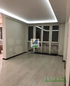 Продажа квартиры, Пушкино, Воскресенский район, Улица Тургенева