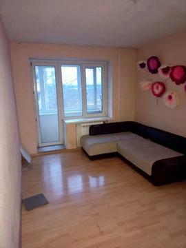 Продается 2-х комнатная квартира ул.Рижская, д.3