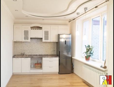Балашиха, 1-но комнатная квартира, микрорайон Гагарина д.29, 3950000 руб.