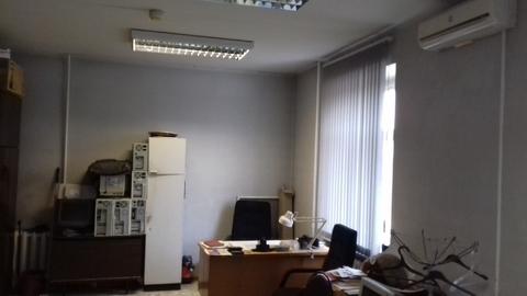 Сдается! Комфортный, уютный офис 21кв. м.Кондиционер, Парковка, Охрана.