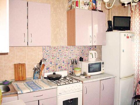 выбора термобелья купить квартиру в электрогорске на авито как лучший друг