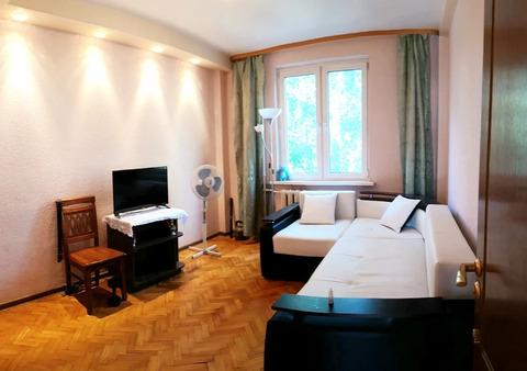 Продам 2-х комн. квартиру в г. Балашиха ул. Ленина пр-кт. д. 64