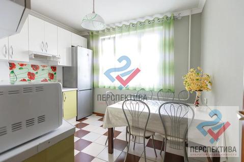Продажа квартиры, Мытищи, Мытищинский район, Улица Борисовка