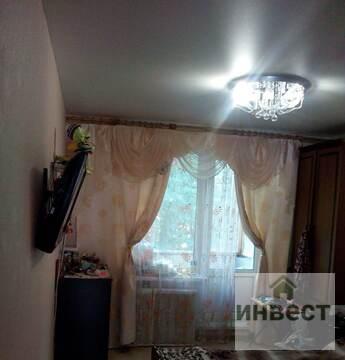 Продается 3х комнатная квартира г.Наро-Фоминск ул.Военный городок-3 7