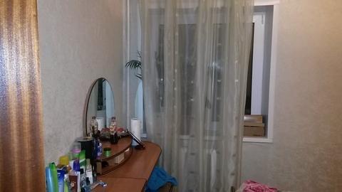 Продаётся 2-х квартира в Апрелевке ул. Августовская д.36. Кухня 7 м