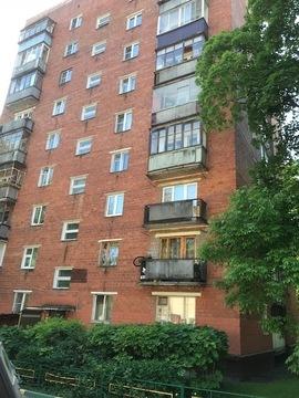 Предлагаю 3-х комнатную квартиру в Новых Химках около парка