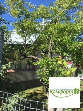 Продажа дома, Зюзино, Раменский район, Ул. Центральная