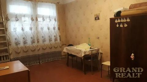 1комн.квартира