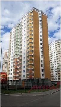 Балашиха, 2-х комнатная квартира, Проспект Героев д.3, 4600000 руб.