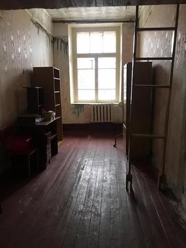 Продажа комнаты, Дедовск, Истринский район, Ул. Ударная
