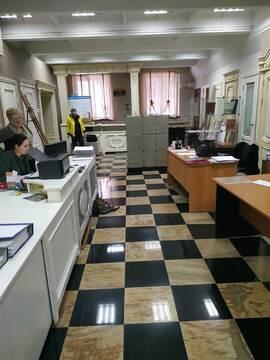 Склад/Производство/Офис 161 кв.м.