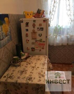 Продается однокомнатная квартира г.Наро-Фоминск, Маршала Жукова, 169а