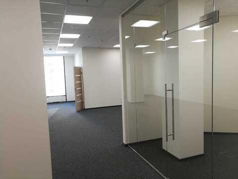 Сдается! Офисное помещение 152 кв.м. дц Класс А, МКАД 350 м.