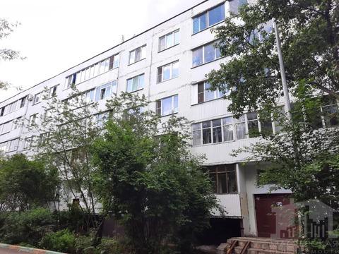 Продажа комнаты, Дедовск, Истринский район, Ул. Космонавта Комарова