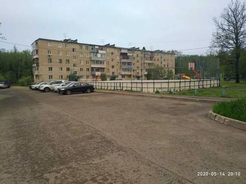 Продается 4-х Комн квартира в Отличнике.