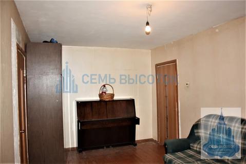 Продажа квартиры, Подольск, Ул. Мира
