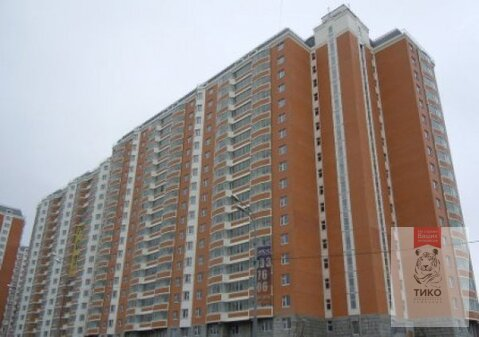 Квартира двухкомнатная в Одинцово