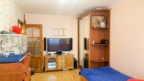 Купить двухкомнатную квартиру в Раменском