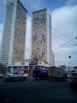Продажа квартиры, Хорошевское ш.