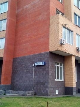 Продается трех комнатную квартиру в Сходне