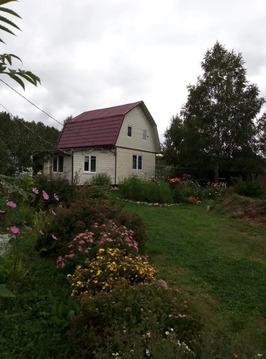 Продажа дома, Сергиев Посад, Сергиево-Посадский район, Московская обл