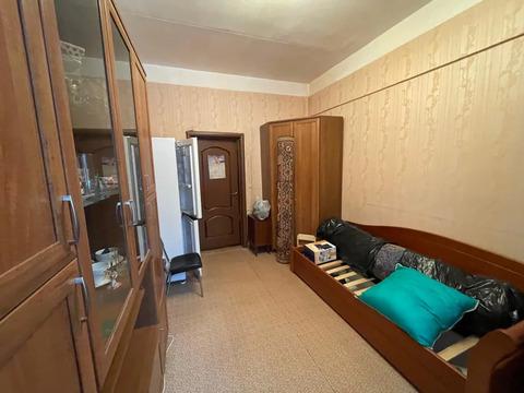 Продажа комнаты, м. Бульвар Рокоссовского, Ул. Глебовская