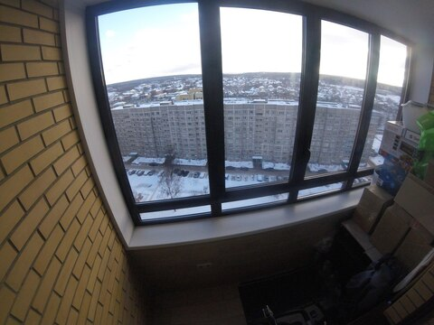 2-к квартира в ЖК Гранд. Евроремонт. Ранее не сдавалась. Евроре