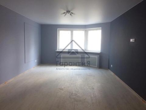 Долгопрудный, 2-х комнатная квартира, Новый бульвар д.9, 8500000 руб.