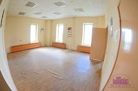 Продается помещение 30 кв.м, г.Одинцово, ул.Маршала Жукова 32