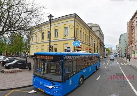 Под услуги на Войковской по отличной цене