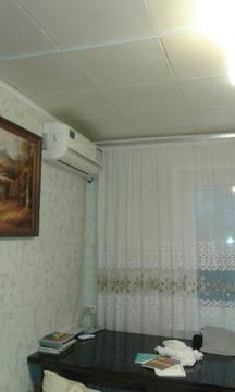 Продается 2-я кв-ра в Павловский Посад г, Фрунзе ул, 57