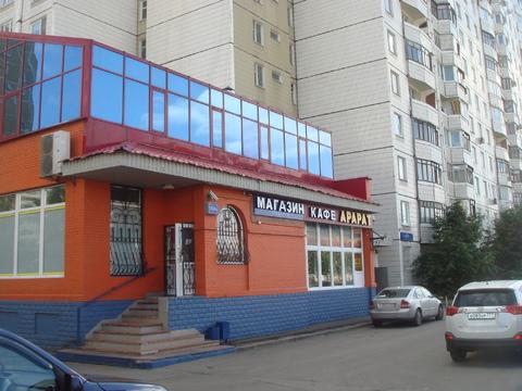Сдается здание 340 кв.м.