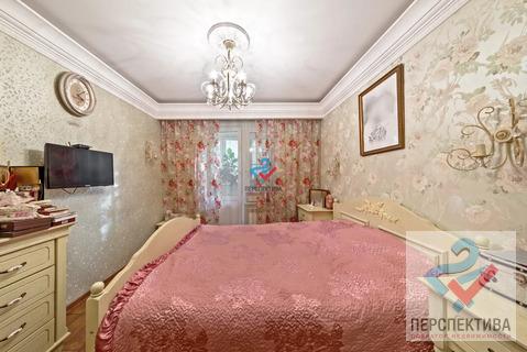 Продажа квартиры, Мытищи, Мытищинский район, Ул. Веры Волошиной