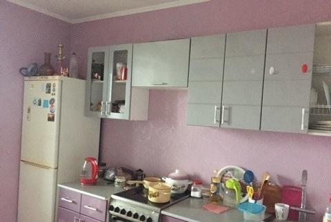 Продается 1- я квартира в центре города ул.Пушкина д5