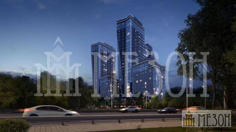 Москва, 2-х комнатная квартира, Дмитровское ш. д.вл. 13, 26400000 руб.