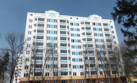 2х комнатная квартира Ногинск г, Ревсобраний 1-я ул, 6б
