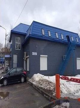 Продажа псн, Лобня, Букинское ш., 13145839 руб.