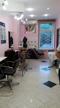 Салон красоты, парикмахерская, студия маникюра в Химках!