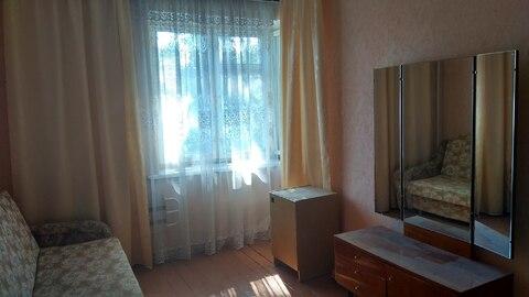 Комната 13,2 м2 в общежитии г. Королев