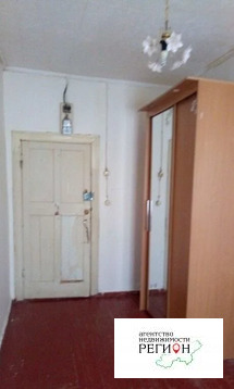 Продается комната в 3х-комнатной квартире