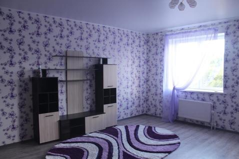 1 комнатная квартира в Звенигороде, Пронина 5 евро