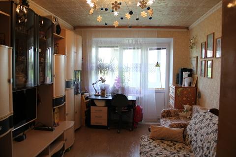 Продам 2-х комнатную квартиру по ул. Тимохина, с. Непецино.