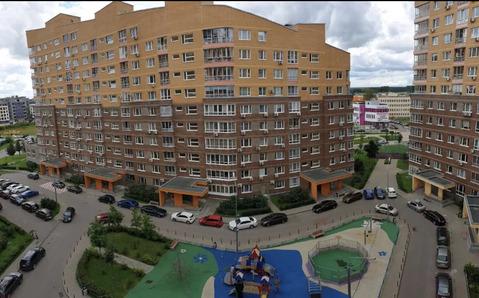 Продается 2-к. квартира Коммунарка