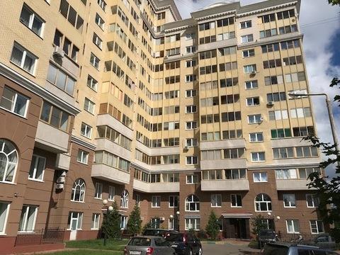 Продается 2-х комнатная квартира Дмитров